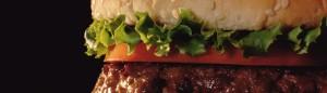 cropped-hamburguesa.jpg