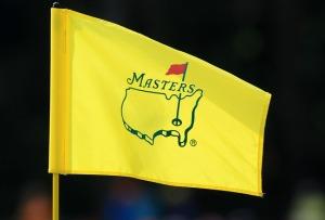 bandera masters