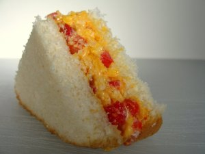 PIMIENTO CHEESE SAND2
