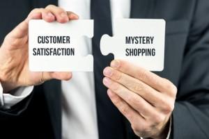 csat_mystery-shopping_450x301