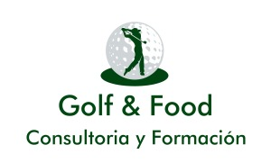 LOGO GOLF FOOD (1)